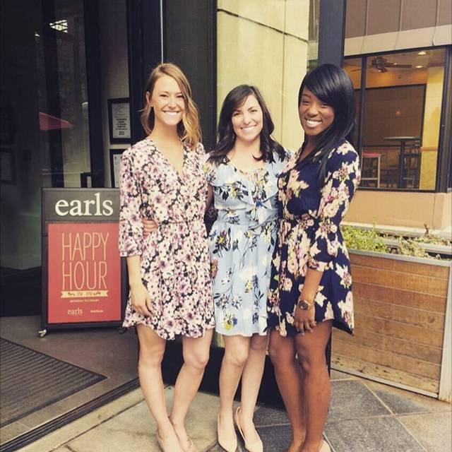 Earls Kitchen + Bar - Downtown Denver, Denver, CO