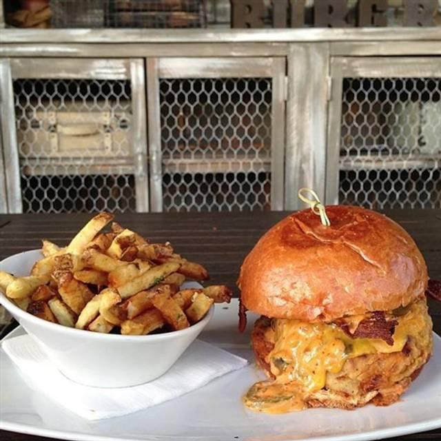 Best American Restaurants In Mission Viejo Rancho Santa Margarita
