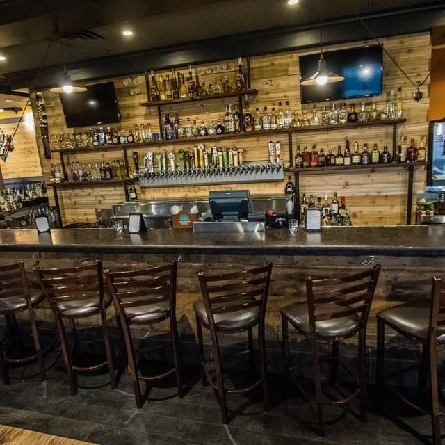 El Tradicional Restaurant - Deerfield, IL   OpenTable