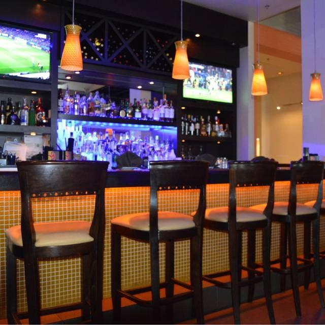 Cafe Catula Miami Fl