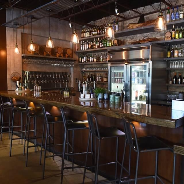 Roast social kitchen restaurant tyler tx opentable for Restaurants in tyler tx