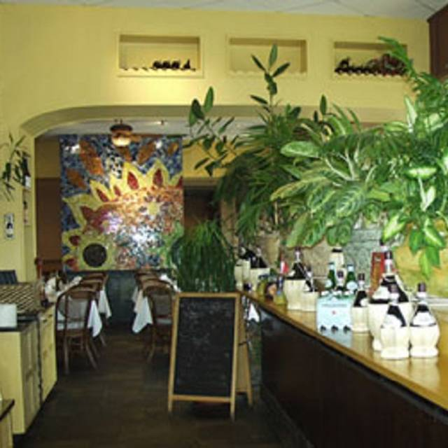 Best Restaurants in Stony Brook | OpenTable