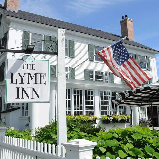 The Lyme Inn, Lyme, NH