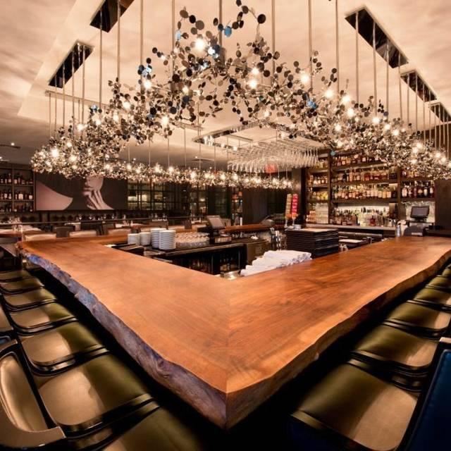 Steak 44 Restaurant Phoenix Az Opentable
