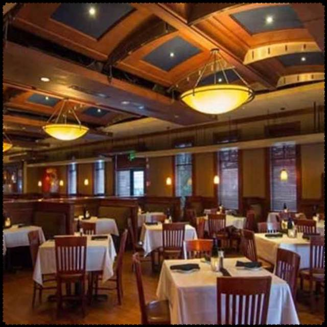 Lugano ristorante restaurant cary nc opentable for An cuisine cary nc