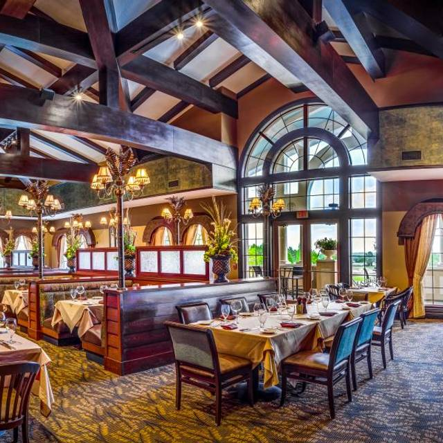 10 Restaurants Near Courtyard By Marriott Orlando South John Young Parkway Opentable