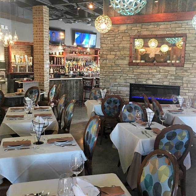 22 Restaurants Near Four Seasons Resorts Scottsdale At Troon North
