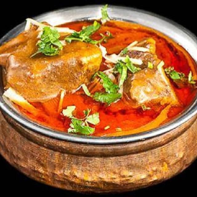 Lal Qila Restaurant Carrollton Tx Opentable