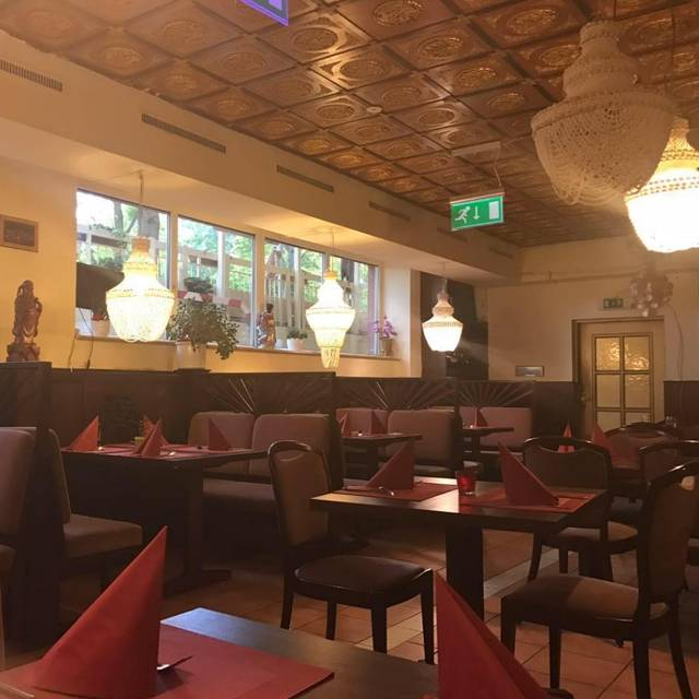 permanently closed shanghai palace restaurant wedel sh opentable. Black Bedroom Furniture Sets. Home Design Ideas