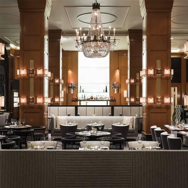 1500 Best Lunch Restaurants In Beverly Hills Opentable
