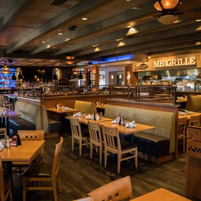megabytes restaurant Tin roof bistro manhattan beach post fishing with dynamite the arthur j craft shack welcome to simms restaurants copyright 2018 simms restaurant group.