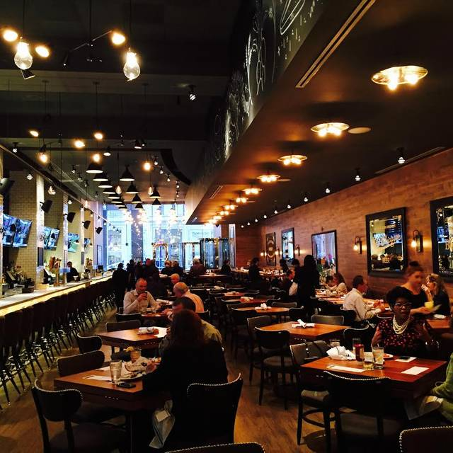 City social restaurant chicago il opentable