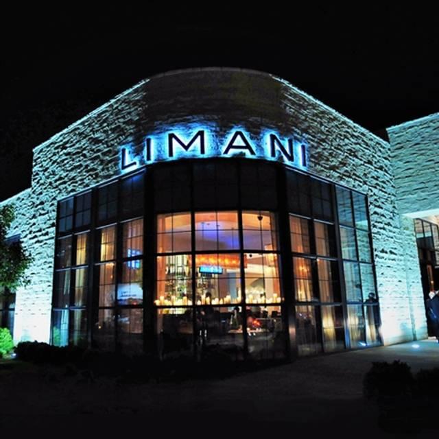 Limani Restaurant Roslyn Ny Opentable
