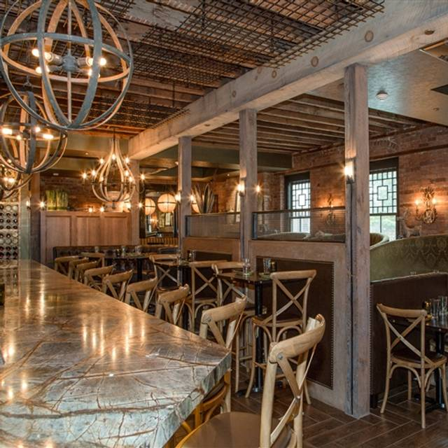 Mill House Brewing Company Restaurant Poughkeepsie Ny