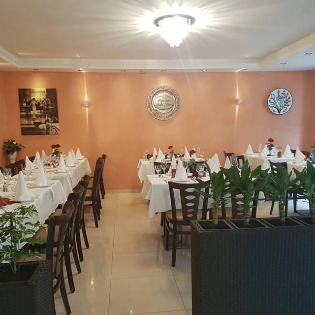 Kegelbahn Frankfurt ristorante kegelbahnen restaurant frankfurt am