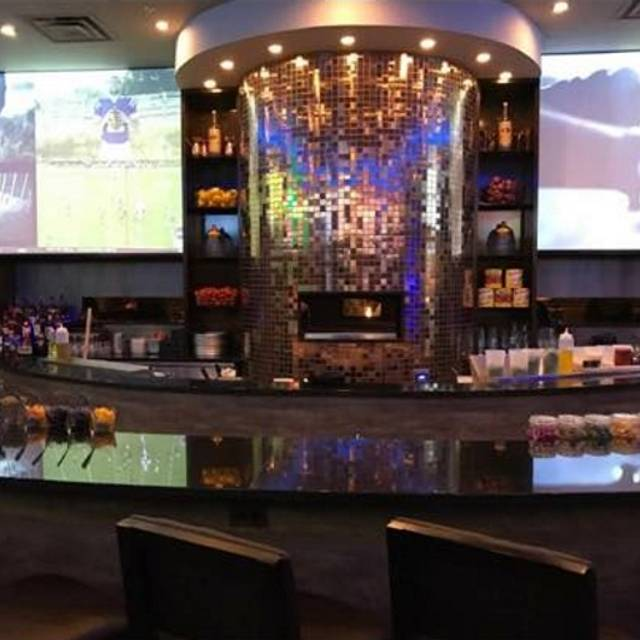 City Tavern - City Tavern-Victor Victor NY & City Tavern-Victor Restaurant - Victor NY | OpenTable