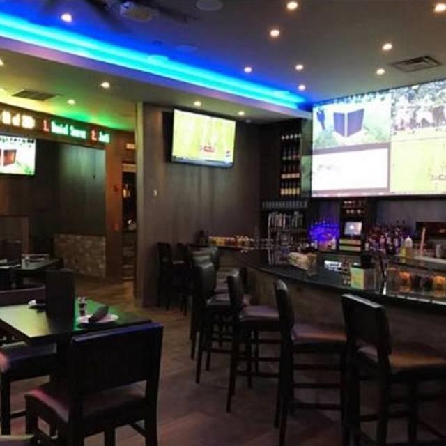 City Tavern Victor Ny
