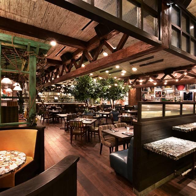 City Perch Kitchen Bar Fort Lee Restaurant Fort Lee Nj