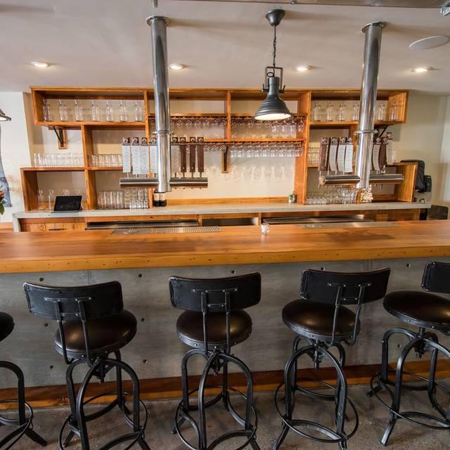 Image Result For Freret Beer Room Brunch Menu