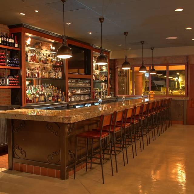 Caffe Torino - Oro Valley, Tucson, AZ