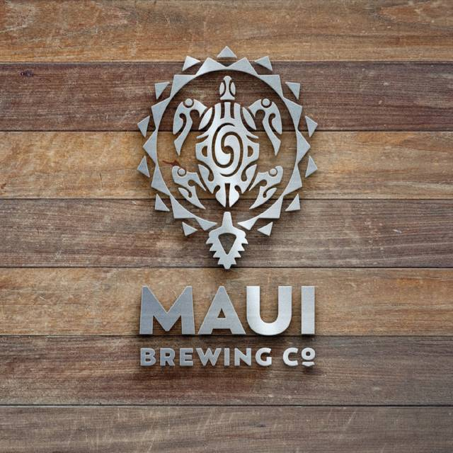 Maui Brewing Company - Waikiki, Honolulu, HI