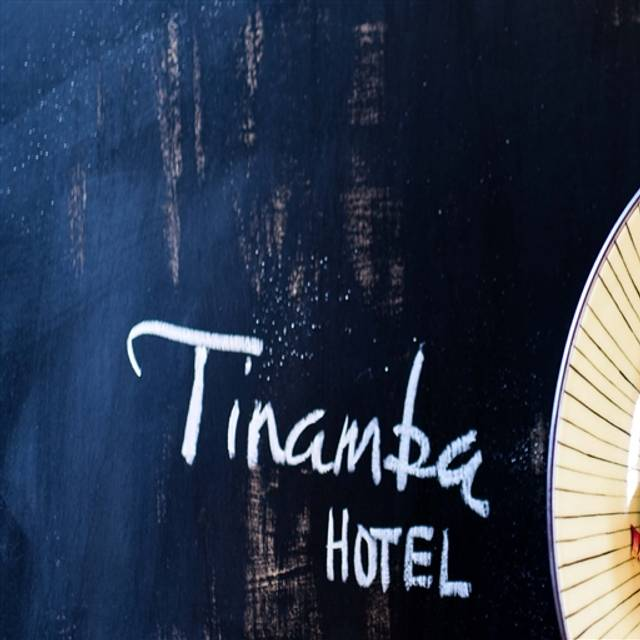 Tinamba Hotel, Tinamba, AU-VIC