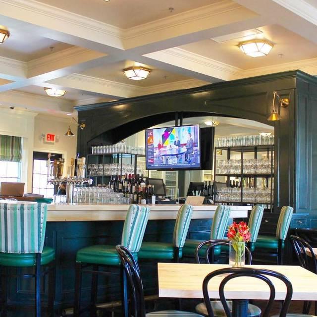 Reid's Fine Foods Restaurant - Charlotte, NC | OpenTable