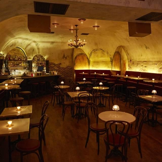Django New York : the django restaurant new york ny opentable ~ Hamham.info Haus und Dekorationen