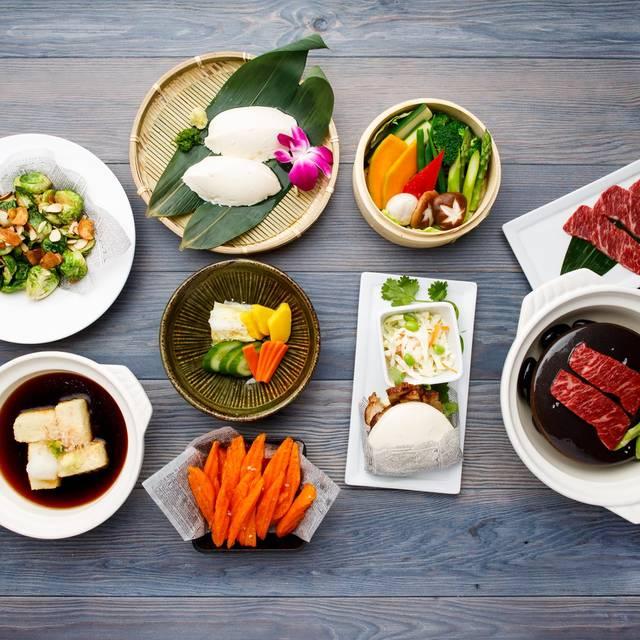 Kabuki Japanese Restaurant Brea Ca