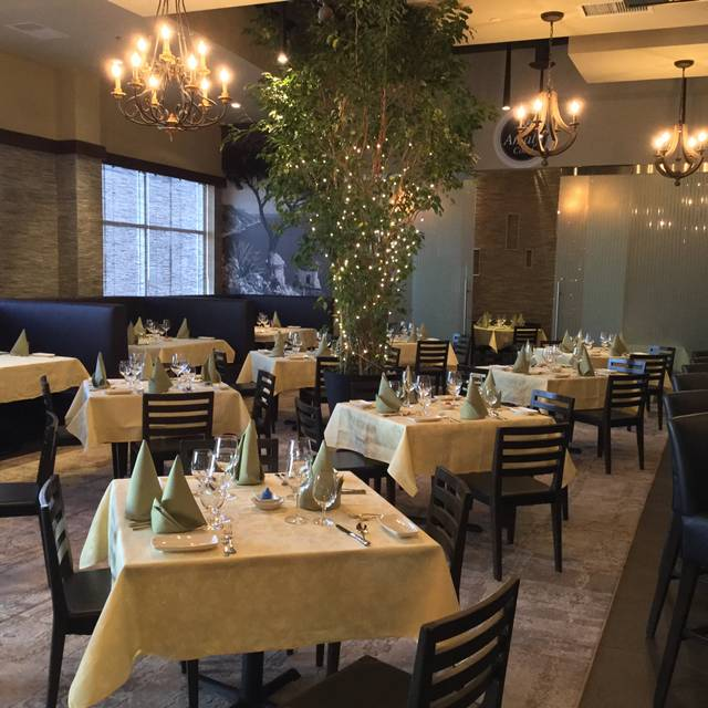 Toronto Dining Spaces that are Trending Right Now