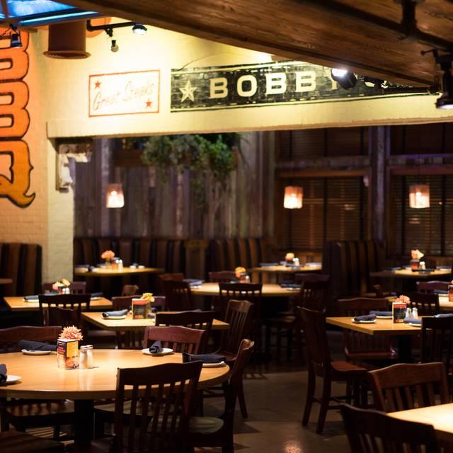 Bobby Q - Mesa, Mesa, AZ