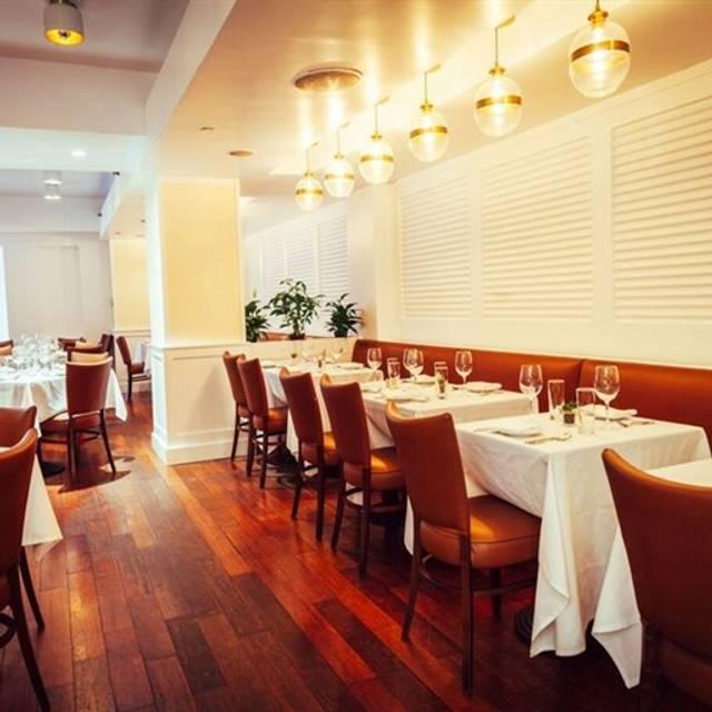 Spice Symphony – 50th St , New York  Restaurant Info, Reviews