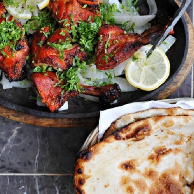 Permanently closed agra fine indian cuisine north york for Agra fine indian cuisine menu