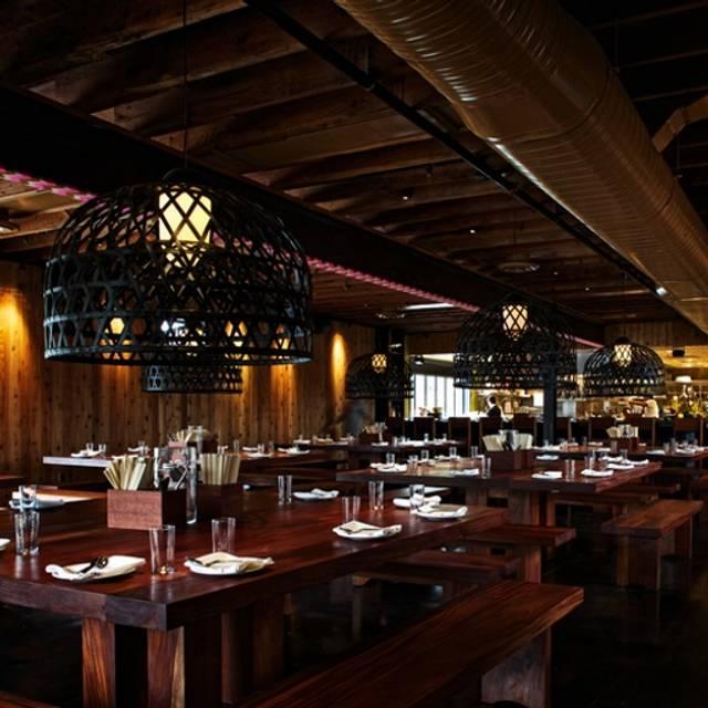 aldo shoes huntington ny restaurants seafood and steak