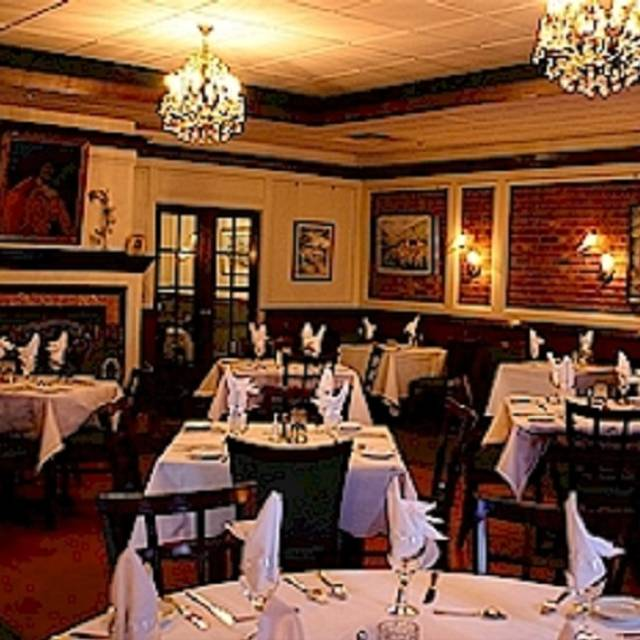 Restaurants In Blue Ash Ohio Best