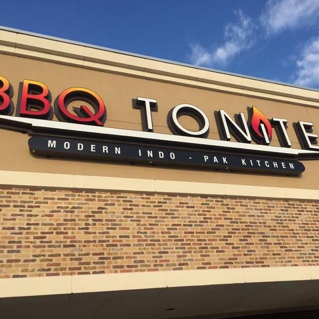 167 Restaurants Near SpringHill Suites by Marriott Dallas