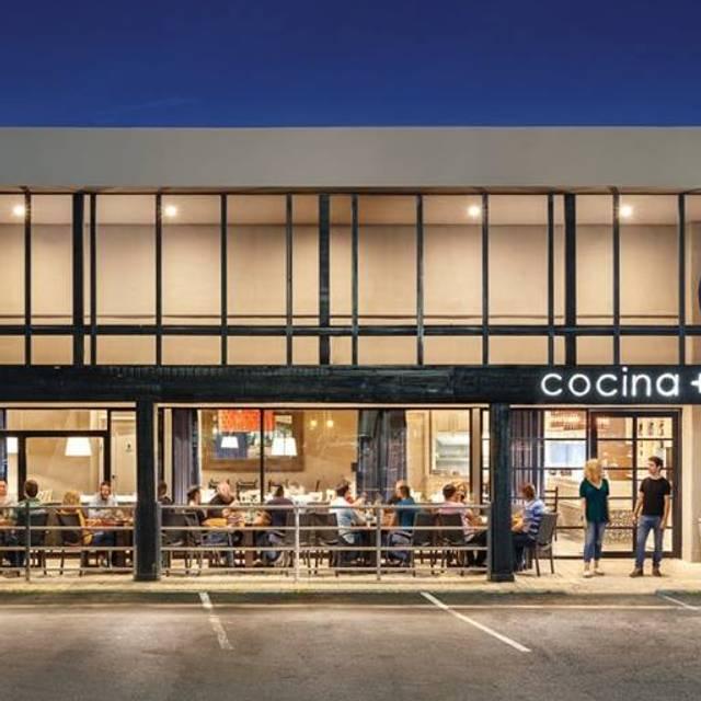 101 Cocina + Bar, Hermosillo, SON