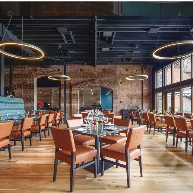Palo Alto Italian Restaurants Reviews
