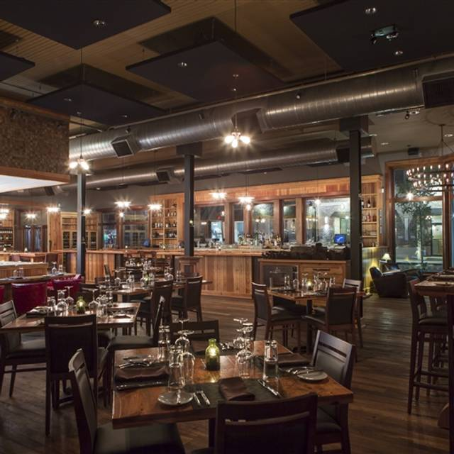 6 Restaurants Near Towneplace Suites By Marriott Florence Opentable