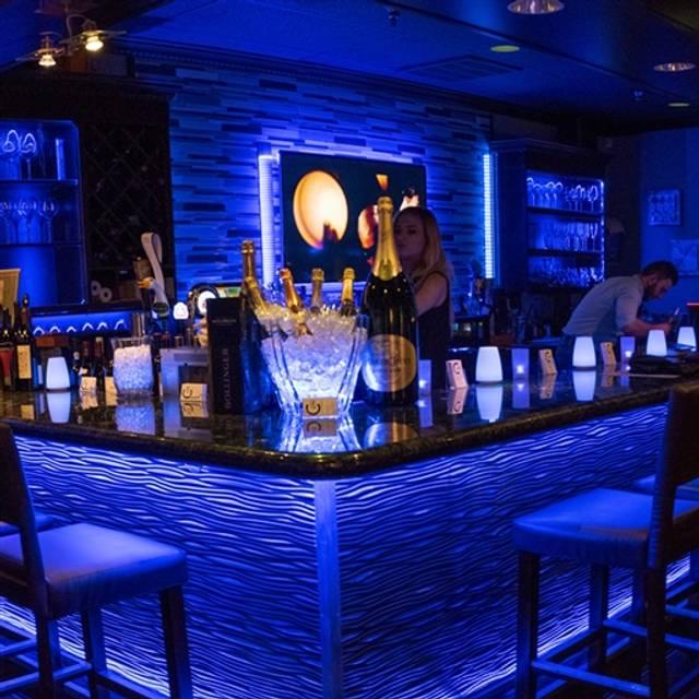 C Level Wine Bar & Bistro, Bonita Springs, FL