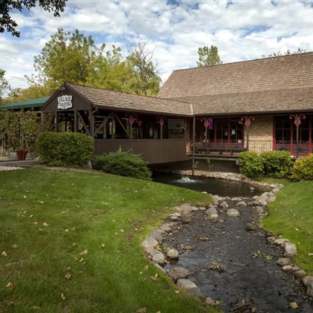 Best Restaurants in Long Grove | OpenTable