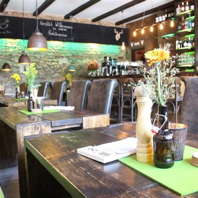 paletti die genussbar restaurant neu isenburg he opentable. Black Bedroom Furniture Sets. Home Design Ideas
