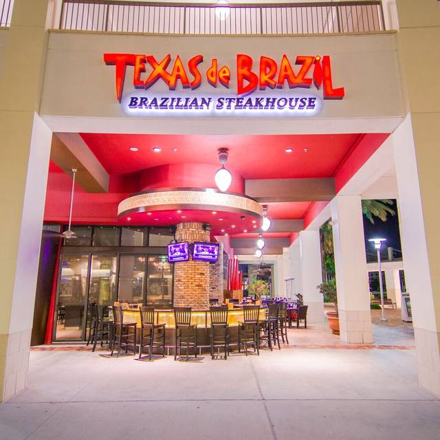 Palm Beach Gardens Restaurants OpenTable