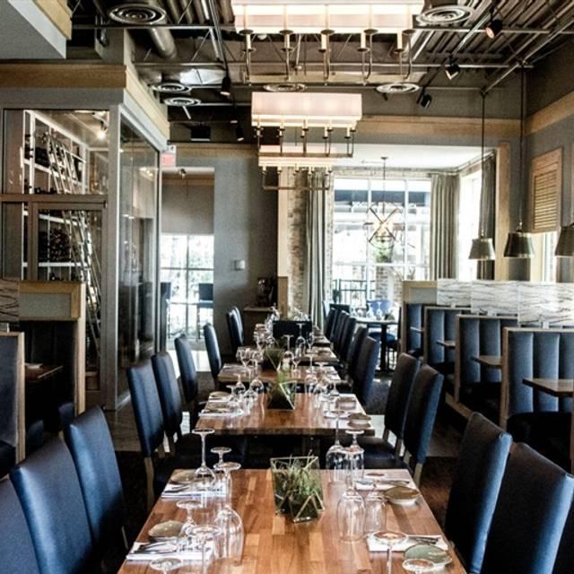 Cafe Rule Amp Wine Bar Restaurant Hickory Nc Opentable