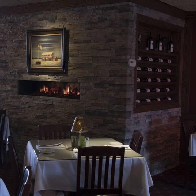 New Indian Restaurant In Schiller Park