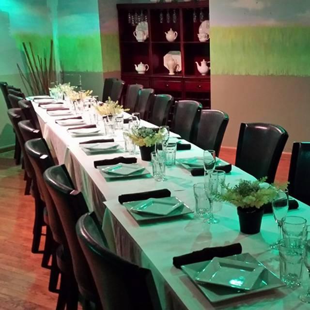 Best Restaurants in Wicker Park | OpenTable