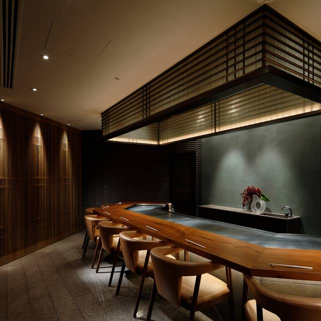 49 Restaurants Near Kokyo Japan Imperial Palace | OpenTable