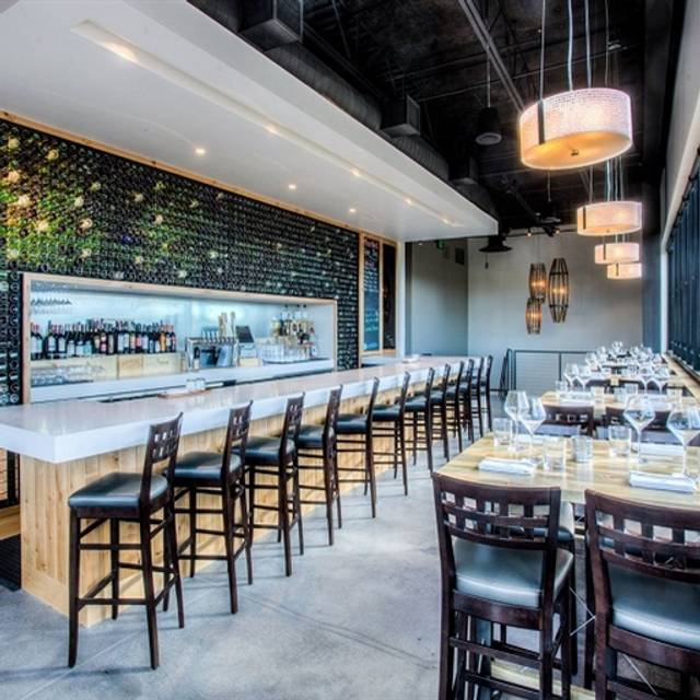 Uncorked Kitchen Wine Bar Centennial Co Opentable