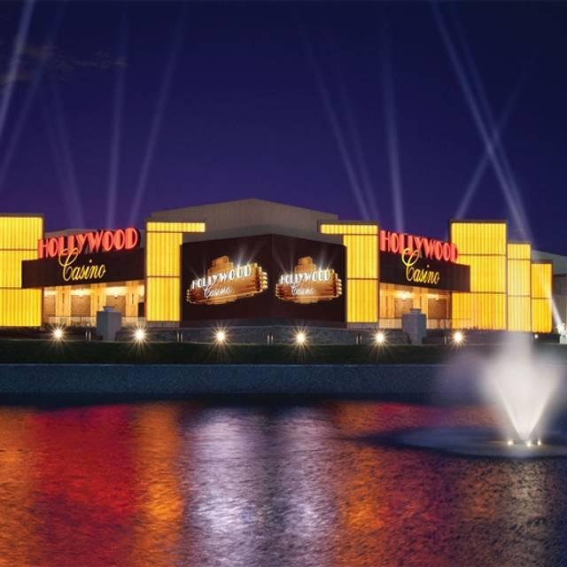 Final Cut Steakhouse - Hollywood Casino Columbus, Columbus, OH