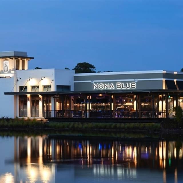 Restaurants Near Me St Augustine Beach